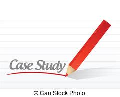 Medical and Nursing Case Studies - Paper Masters